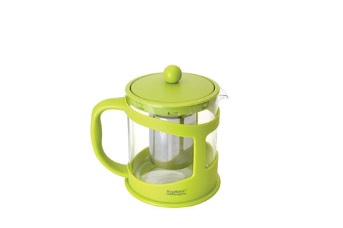 Studio Tea Maker 4.24 cups Lime