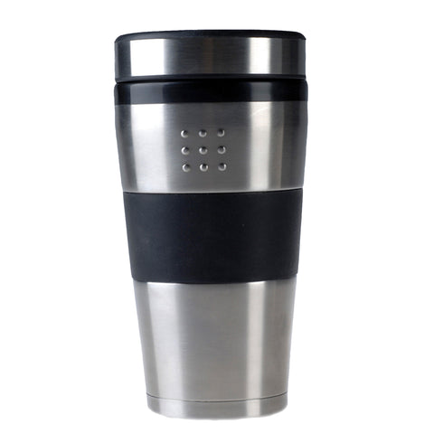 Orion SS Travel Mug, 16oz