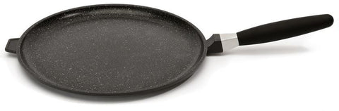 "12"" Large Griddle"