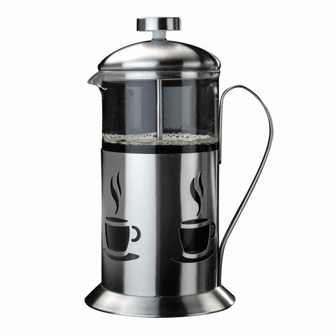CooknCo French Press 4Cups