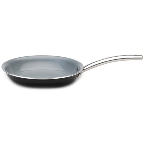 EarthChef Fry Pan 10""
