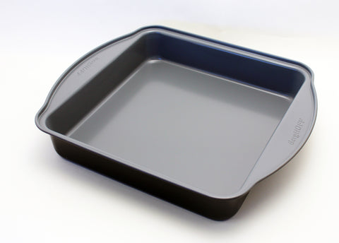 EarthChef Square Cake Pan, NS