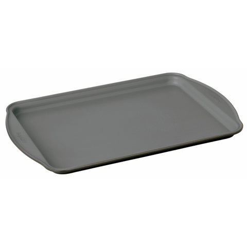 EarthChef Cookie sheet