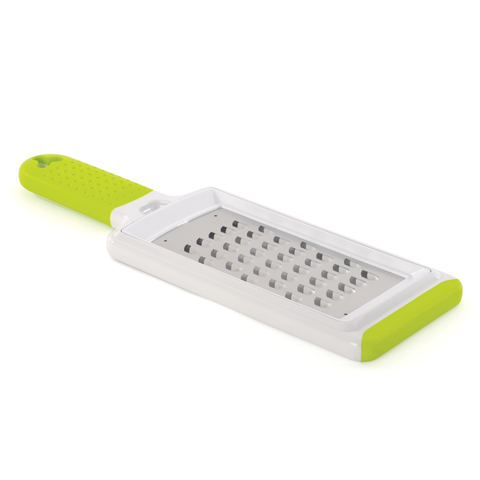 CooknCo 4pcs Paddle Grating set