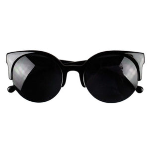 'Monroe' sunglasses