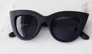' Couture' Sunglasses
