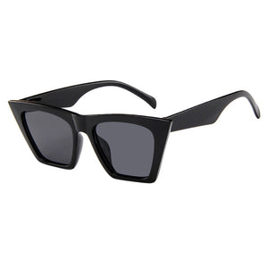 'Miami' sunglasses