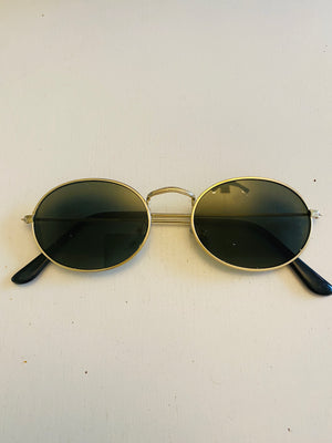 ' Linda ' sunglasses