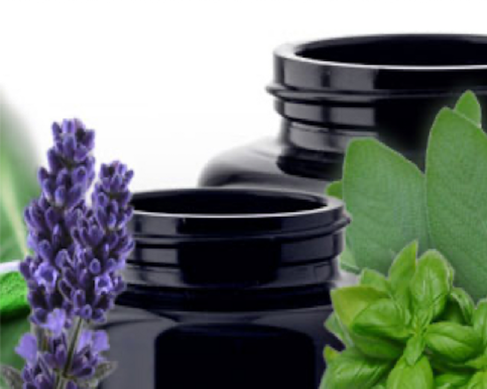 Ultimate tips for storing essential oils