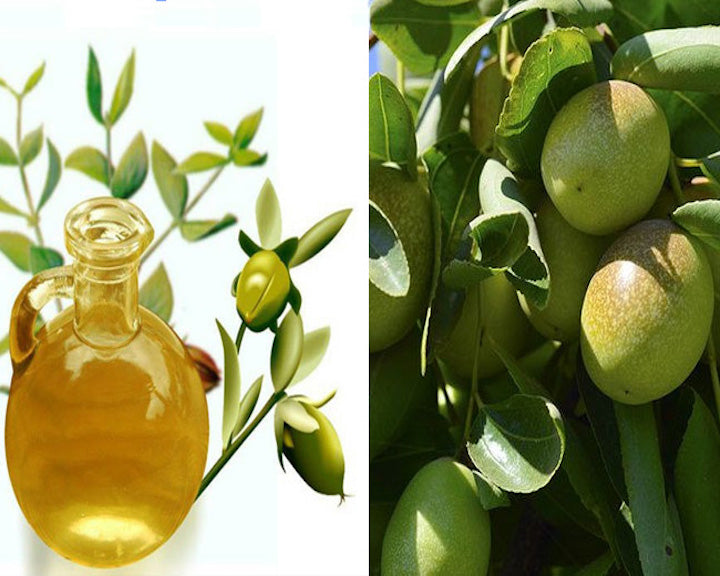 The golden oil for every day- Jojoba