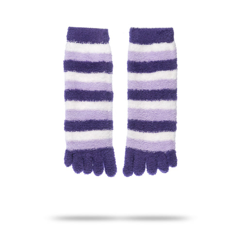 aaba547cebb9a Womens Toe Socks – Sock Market