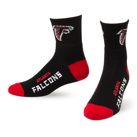 ATLANTA FALCONS TEAM COLOR