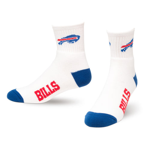 BUFFALO BILLS LOGO WITH NAME