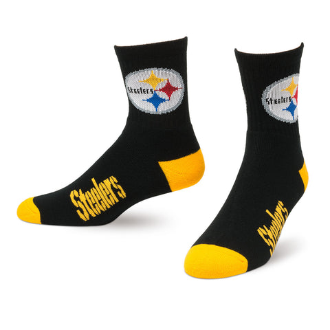PITTSBURGH STEELERS TEAM COLOR