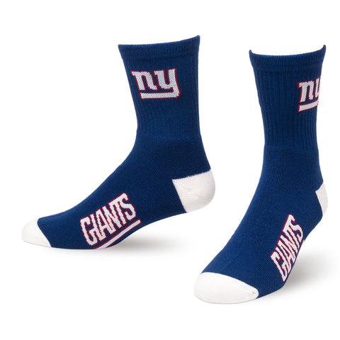 NEW YORK GIANTS TEAM COLOR
