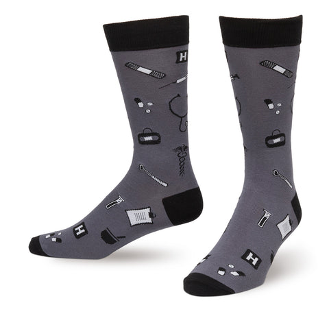 The Medical Socks