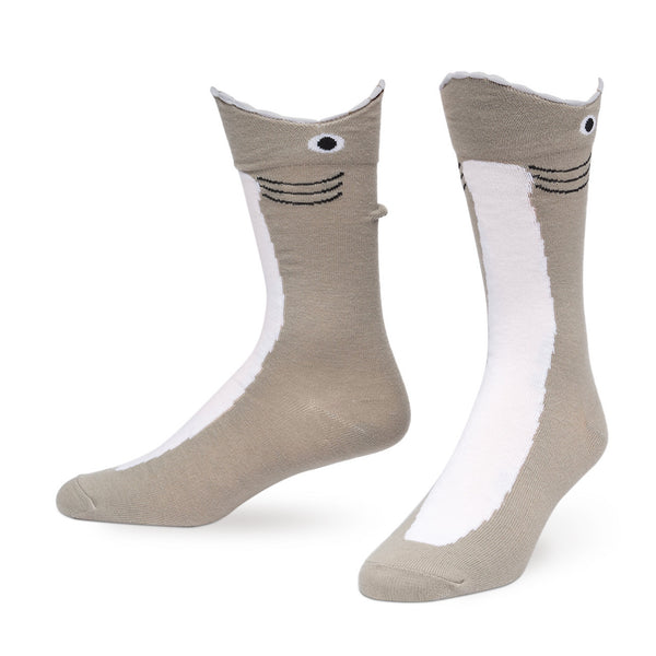 525c2ce98a78 The Wide Mouth Shark – Sock Market