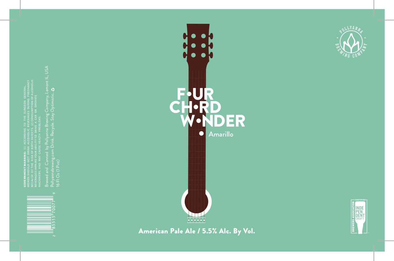 Four_Chord_Wonder_Amarillo_rev