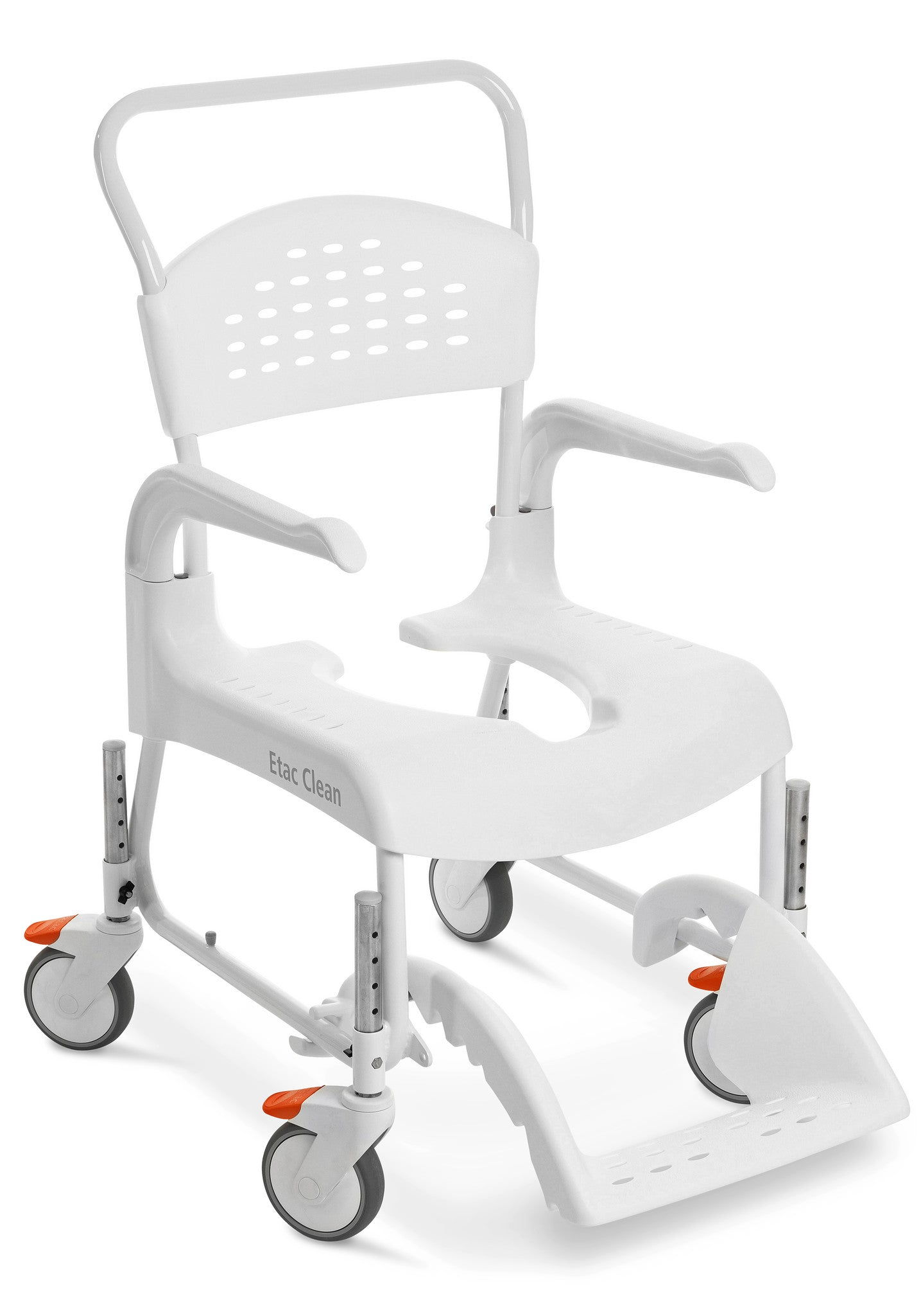 in gray safety tub bench chairs bathroom shower wheels back chair with