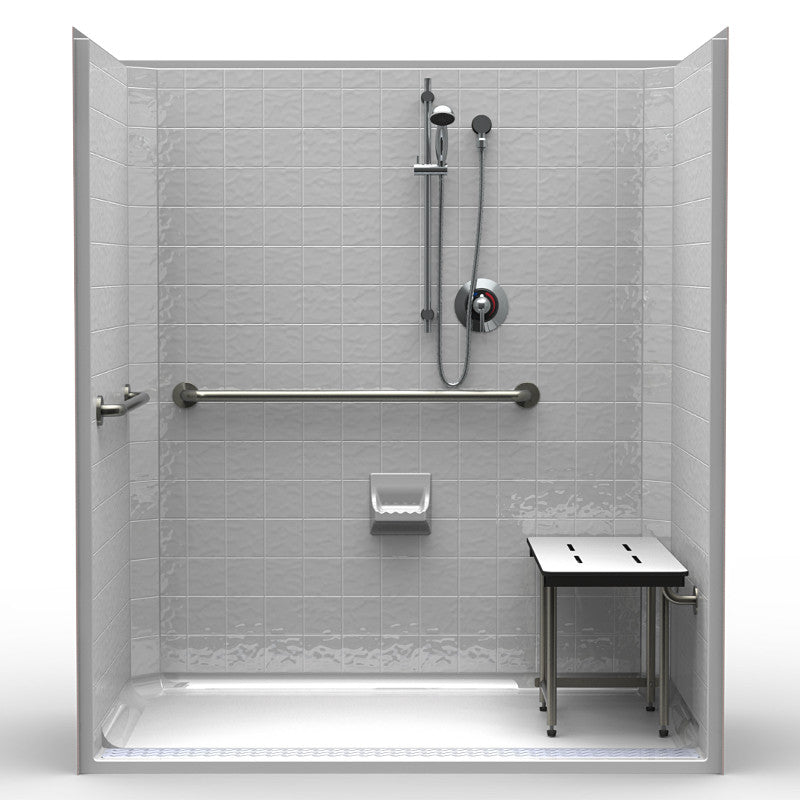 walk in showers bathroom remodeling ada compliant safe home pro