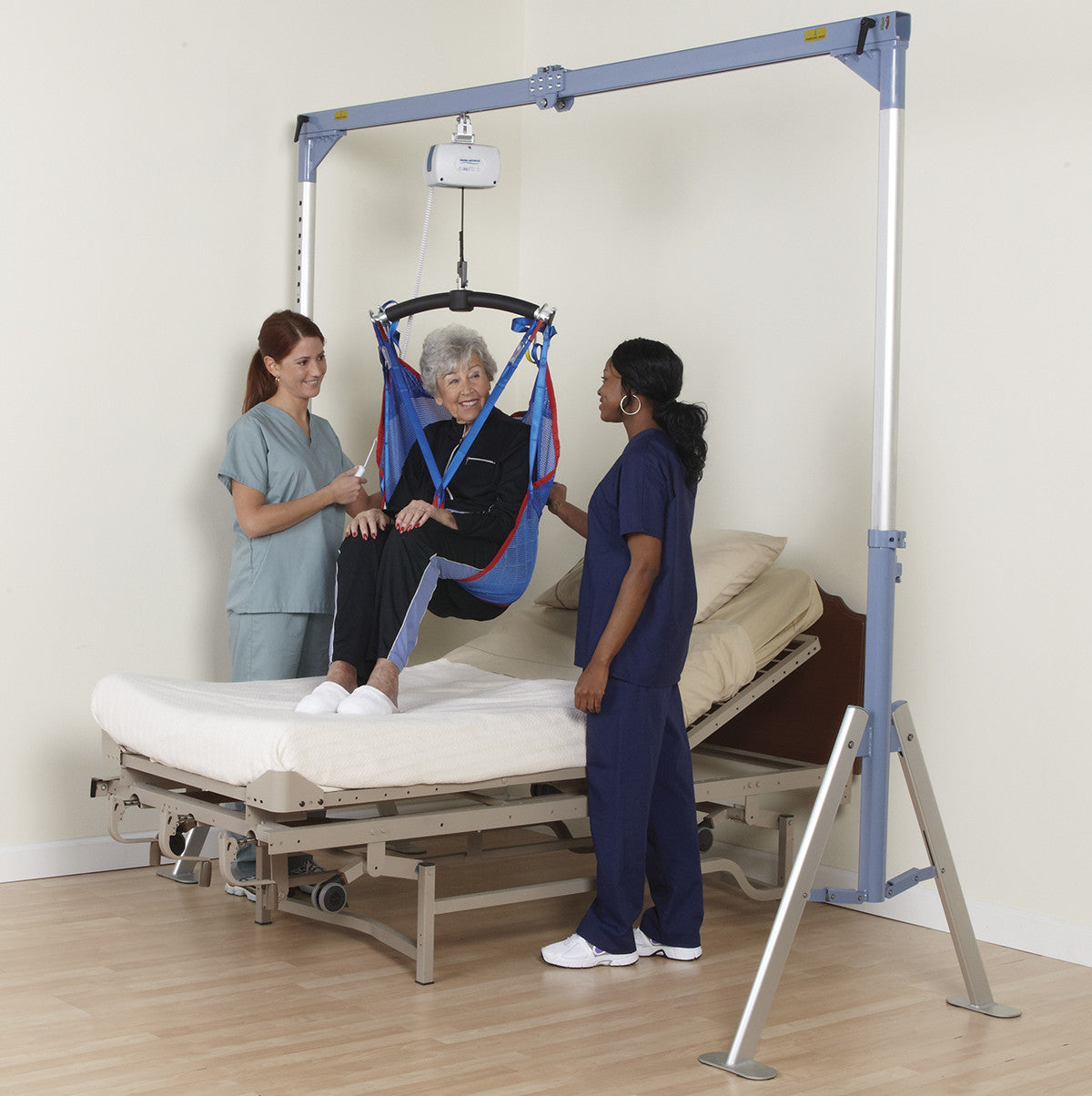 smsender tulum patient lift overhead co ceiling systems ceilings