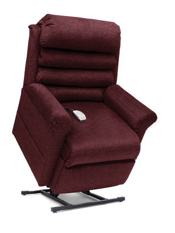 Elegance Collection Chair Lift with Heating & Massage