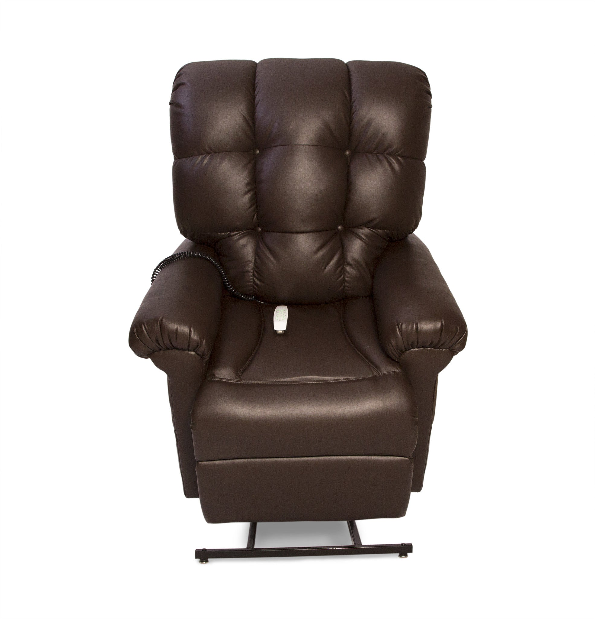 melody flexsteel chairs recliners lift product recliner harris furniture family