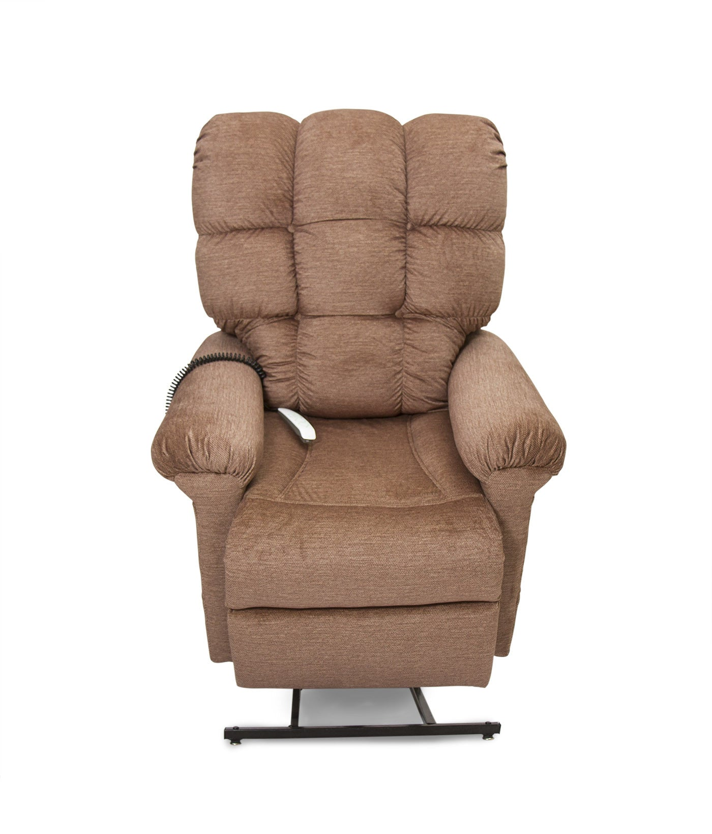 Pride Lift Chair Recliner LC580 Oasis Infinity Multiple Fabrics