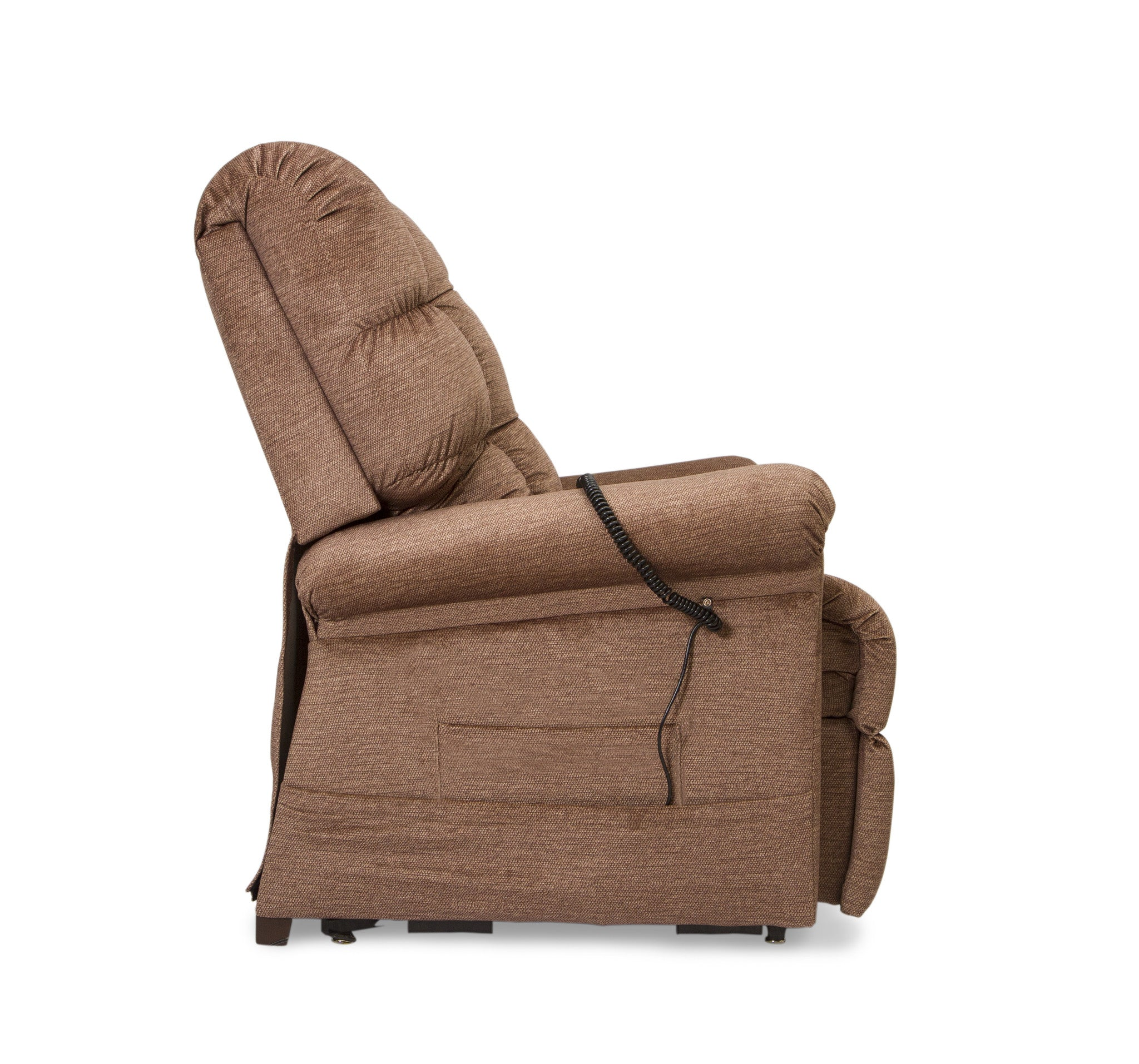 ... Pride Lift Chair Recliner LC580 Oasis Infinity   Multiple Fabrics ...