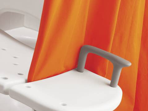 Moen Home Care Transfer Bench Shower Seat