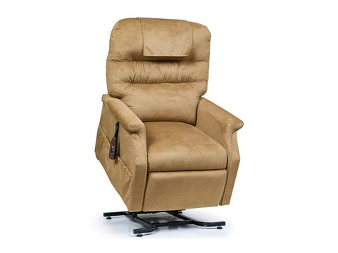 Monarch Value Chair Lift Recliner