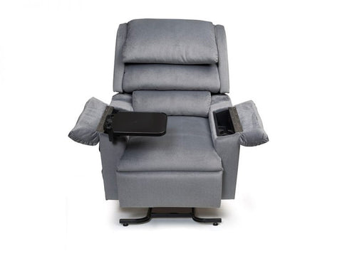 Signature Series - Regal Lift Chair Recliner