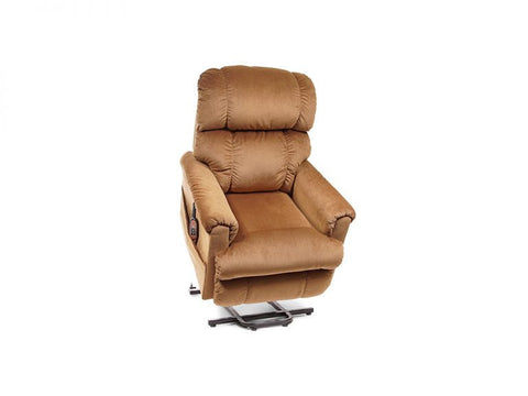 Signature Series - Space Saver Chair Lift