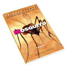 Trigger Issues - Mosquitos - New Internationalist New Zealand