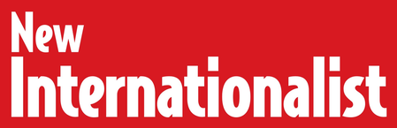 New Internationalist New Zealand/Aotearoa