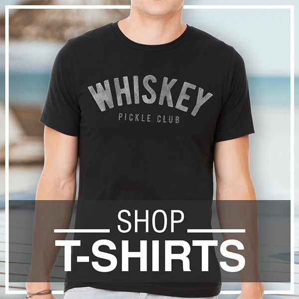 70da6008454c Shop Our Collections - The Whiskey Pickle