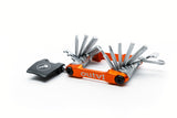 B-17 Multi-Tool - BACK IN STOCK!!