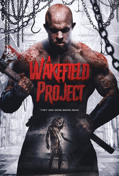WAKEFIELD PROJECT, A