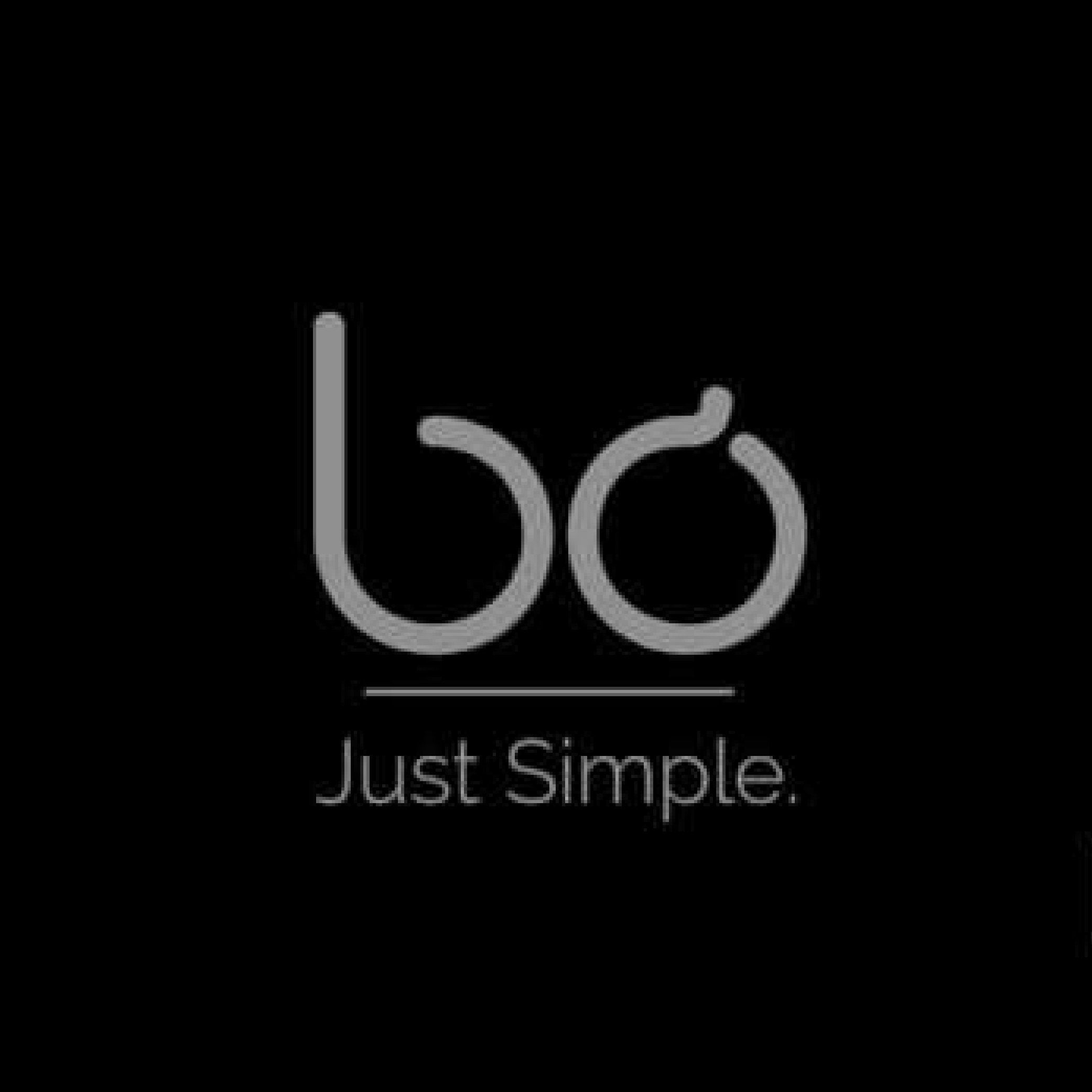 Bo by JWell Closed Systems