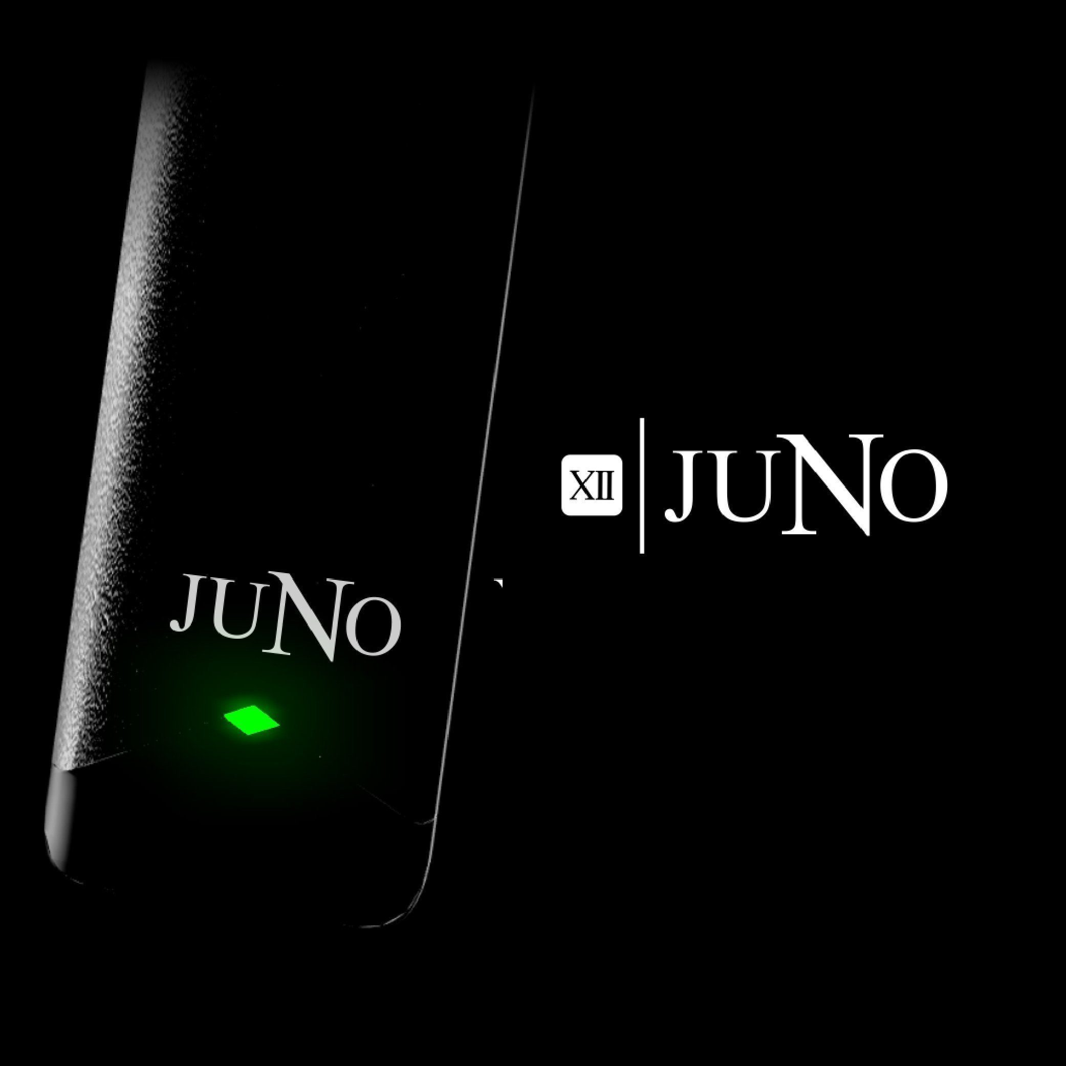 Juno by Twelve Closed Systems