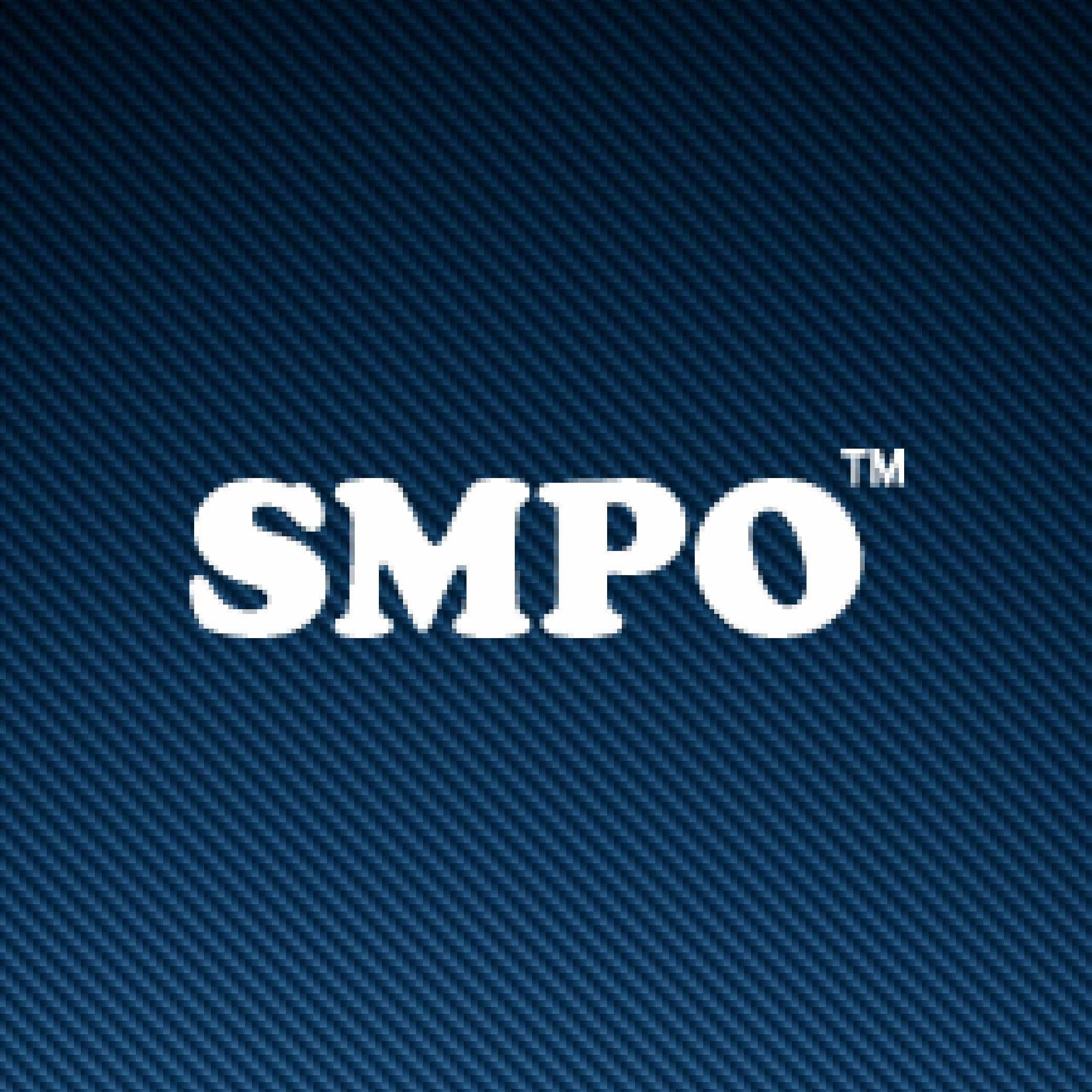SMPO Closed Systems