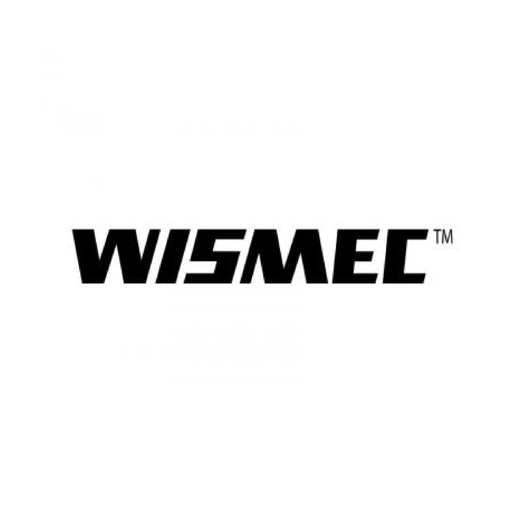 Wismec Closed Systems