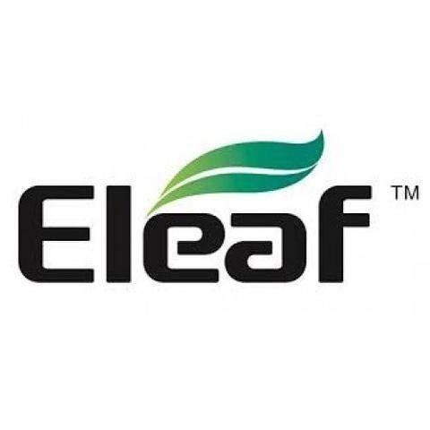 ELeaf Closed Systems