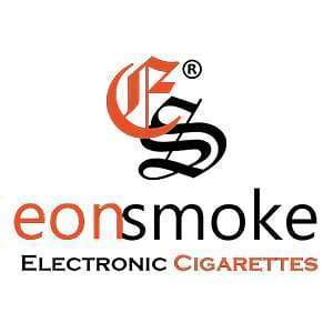 Eon Smoke Pods