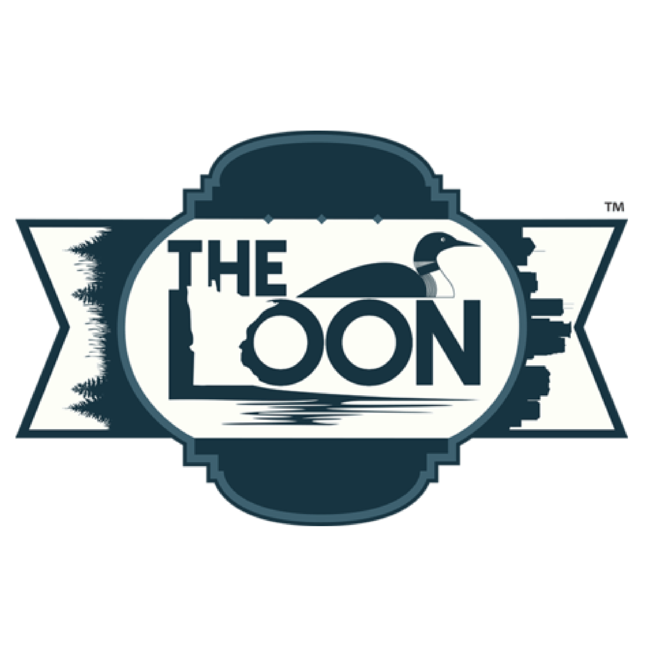 The Loon Pods