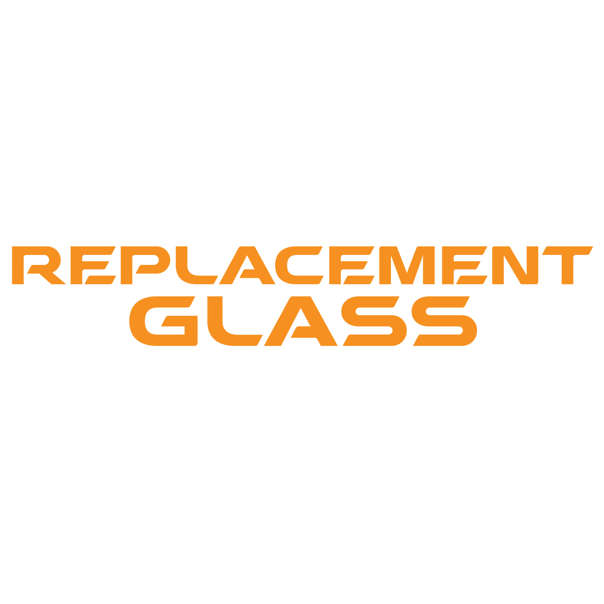 Shop Replacement Glass