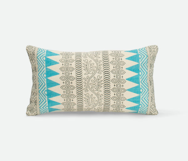 Amalfi Pillow