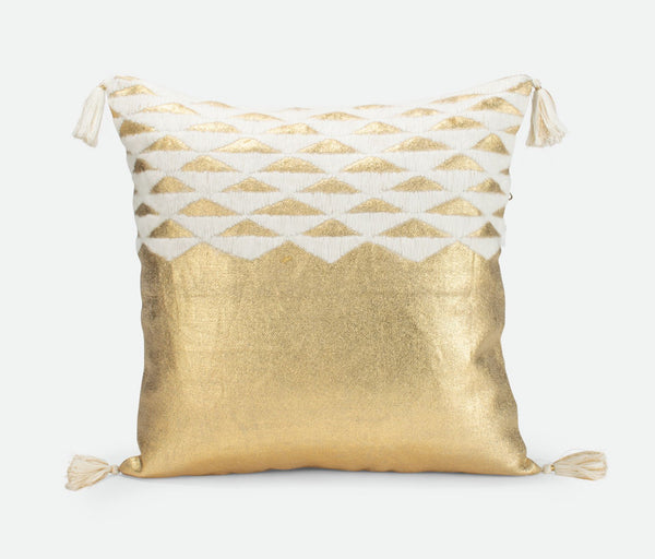Cleo Pillow