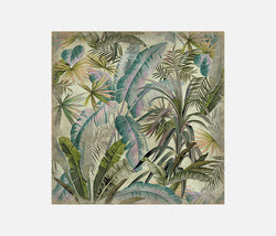 Flore Sauvage Wall Art