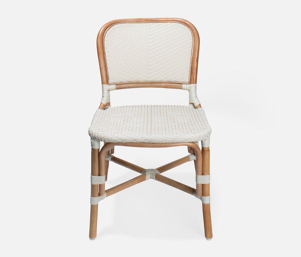 Cali Bistro Side Chair, Dining Chair